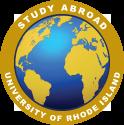 Uri studyabroad badge 2014
