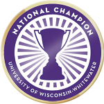 Wisconsin whitewater national champ
