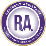 Wisconsin whitewater ra