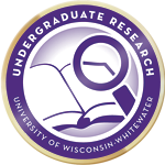 Wisconsin undergrad research