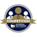 Merit badges competition