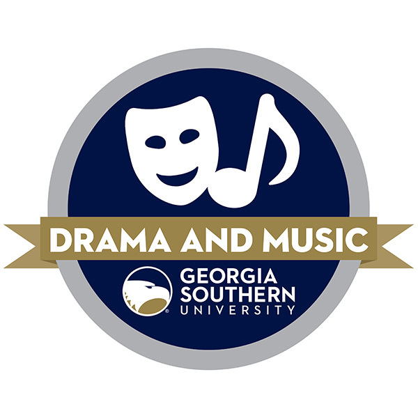 Merit badges drama and music