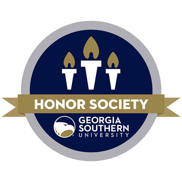 Merit badges honor society