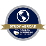 Merit badges study abroad