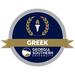 Merit badges greeg organizations
