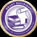 University of wisconsin grant