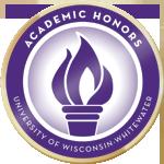University of wisconsin academic