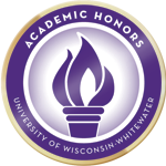 University of wisconsin academic