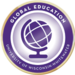 Uww global education