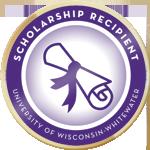Uww scholarship