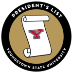 President's list