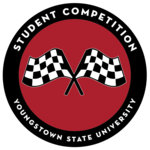 Student competition