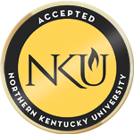 Northern kentucky accepted