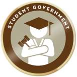 Student gov verified2012