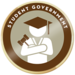 Student_gov_verified2012
