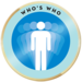 Whos_who_verified2012