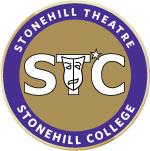 Stonehill theatre