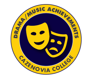 Drama music achievements