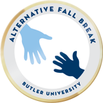 Butler alt fall break