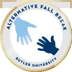 Butler alt fall break