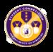 Scranton student competition badge