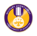 Scranton military badge