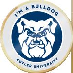 Butler bulldog