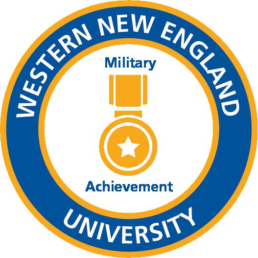 Military achievement