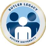 Butler leagacy