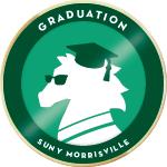 Merit graduation shiny inverted
