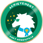 Merit achievement