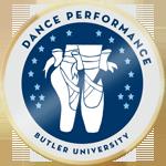 Butler u dance