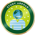 Cropped verified study abroad