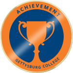 Gburg badge achievement 01