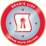 ksc dean s list badge 01