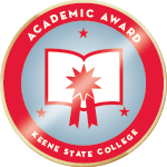 Ksc academic award badge 01