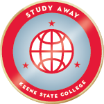 Ksc study away badge 01