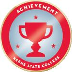 Ksc badge achievement 01