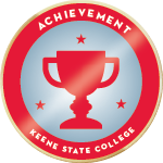 Ksc badge achievement 01