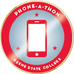 Ksc phonathon badge 01