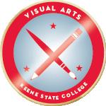 Ksc visual arts badge 01