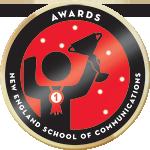 Nesc awards