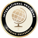 Harding university international programs