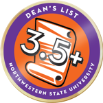 Dean s list