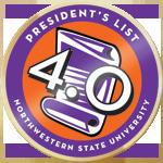 President s list