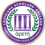 Scholars college