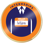 Intern verified2012