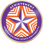 Northwestern state achievement