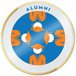 Alumni verified2012