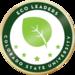Ecoleaders